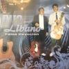 Duo Libano - Falsa Devocion