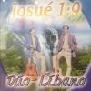 Duo Libano - Josue 1:9