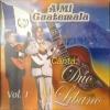 Duo Libano - A Mi Guatemala